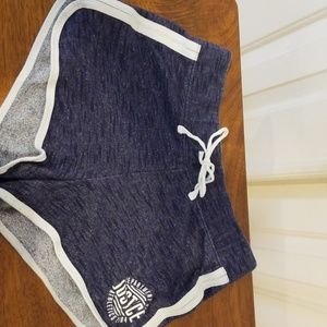 Justice Active Girls Shorts